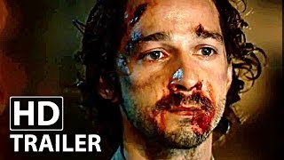 Nonton Lang Lebe Charlie Countryman   Trailer  Deutsch   German    Hd Film Subtitle Indonesia Streaming Movie Download