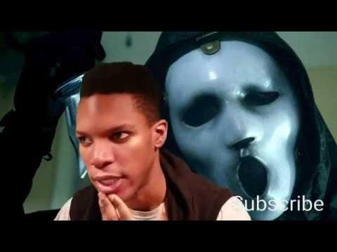 "Scream Season 2 Episode 8 ""Village of the Damned"" (Recap & Review)"