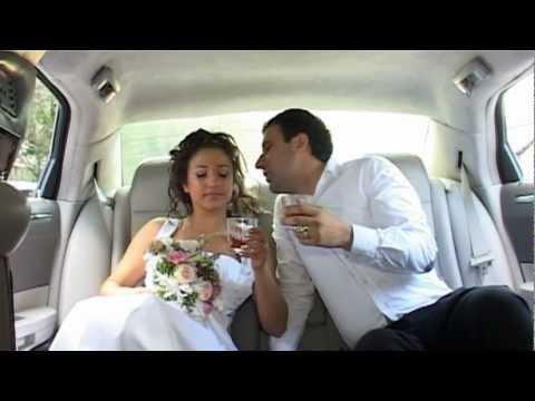 RUBEN & INNA 2 (видео)