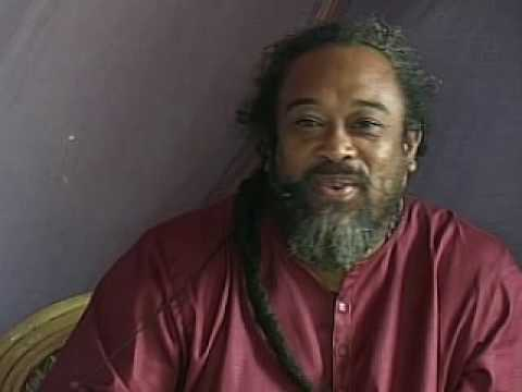 Mooji Video: What is Causing the Delay In Your Complete Recognition of the Truth?