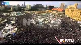 رامى عصام أغنية الثورة من التليفزيون المصرى.flv