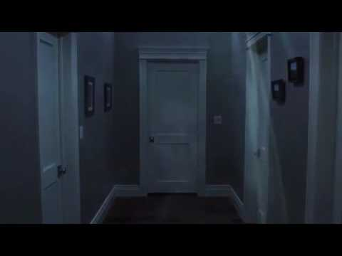 The Exorcist Teaser 'Come to Me'