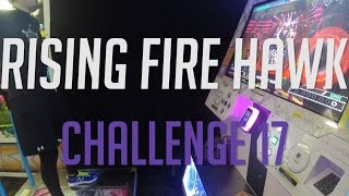 First try after unlocking.P1: @ninevoltbatterySong: RISING FIRE HAWKArtist: L.E.D.-GDifficulty: CHALLENGE 17Score: 981,950Twitter - http://twitter.com/ninevoltbatteryWebsite - http://www.ninevoltbattery.comTwitch.TV - http://twitch.tv/ninevoltbatteryhitbox.tv - http://hitbox.tv/ninevoltbatteryAll company, product, system names and/or company logos and marks are the registered trademarks or trademarks of their respective owners.