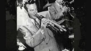 Video The Harry James Orchestra ft. Kitty Kallen - I'll Walk Alone (1944) MP3, 3GP, MP4, WEBM, AVI, FLV Januari 2019