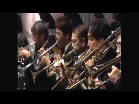 真田太平記 (テレビドラマ)の画像 p1_15