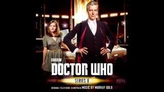 This is the full official Doctor Who series 8 soundtrack. This is from the official release not the leaked version. Check out this video...