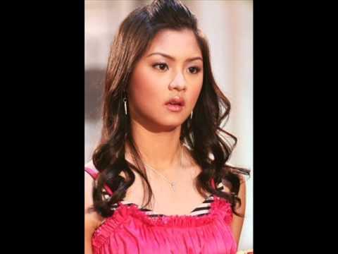 Did Kim Chiu Undergo Plastic Surgery?