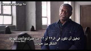 Nonton فيلم الرعب [ The Atticus Institute 2015 ] مترجم HD Film Subtitle Indonesia Streaming Movie Download