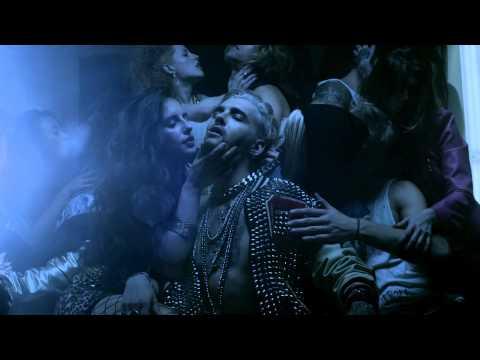 Napi ajánlat: Tokio Hotel - Love Who Loves You Back