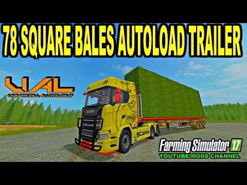 Scania Truck v3.0