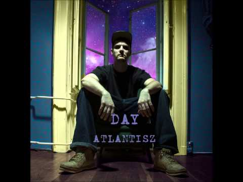 DAY - Atlantisz