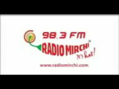 Video radio mirchi murga rj naved Rape case   YouTube download in MP3, 3GP, MP4, WEBM, AVI, FLV January 2017