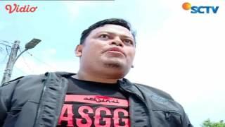 download lagu download musik download mp3 Anak Langit: Enjoy Kecelakaan Tertabrak Mobil  | Episode 100 dan 101