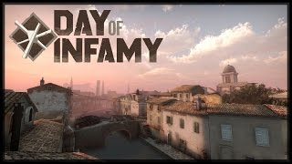 Comacchio Italy  City pictures : COMACCHIO ITALY - Day of Infamy