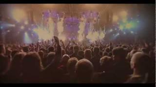 Sonata Arctica - The Last Amazing Grays
