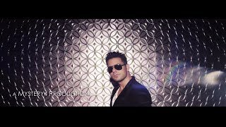 Manoto Music Video Shahab Tiam