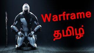 Warframe Tamil Gamer.