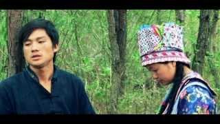 Hmong New Movie 2014 ( Tuag Hlub )
