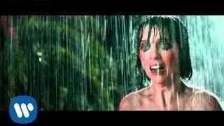 [Rec 3] GENESIS- IVAN FERREIRO - Canción de Amor y Muerte