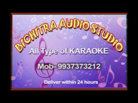 Video SAMBALPURI KARAOKE TRACK download in MP3, 3GP, MP4, WEBM, AVI, FLV January 2017