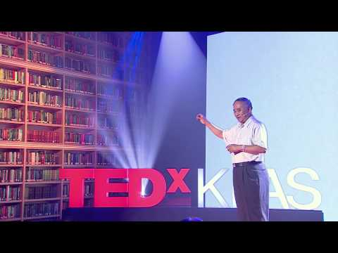 , title : 'Future China: A Peaceful Power? | Yunling Zhang | TEDxKFAS'