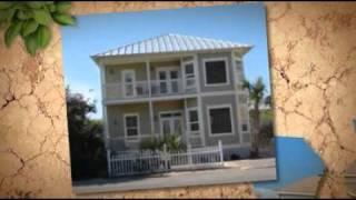 Destin (FL) United States  city photos gallery : Destin Florida beach house vacation rentals by owner