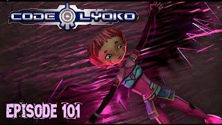 Video Code Lyoko Episode 101 - Stupid Xana? MP3, 3GP, MP4, WEBM, AVI, FLV Juni 2018