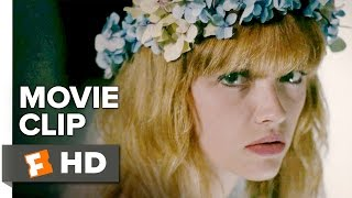 Nonton Bang Gang Movie CLIP - You Should Go (2016) - Finnegan Oldfield, Marilyn Lima Movie HD Film Subtitle Indonesia Streaming Movie Download