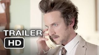 Nonton Wrong International Trailer #1 (2012) - Quentin Dupieux Movie HD Film Subtitle Indonesia Streaming Movie Download