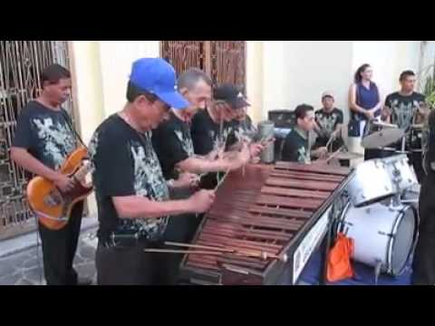 Música del tío manuel(3)