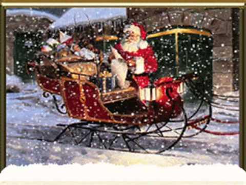 Mannheim Steamroller - Still, Still, Still - Christmas