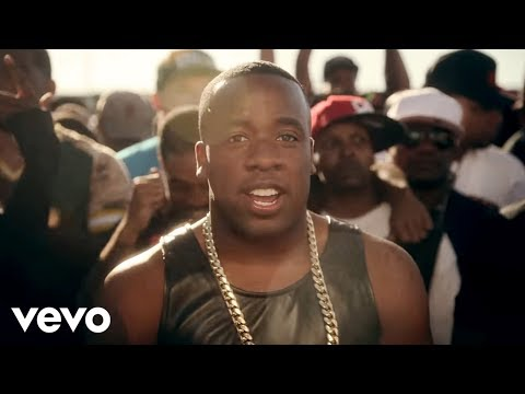 Yo Gotti & Jeezy & YG - Act Right (2013)