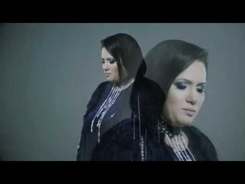 Sona Shahgeldyan - Kez Em Sirel