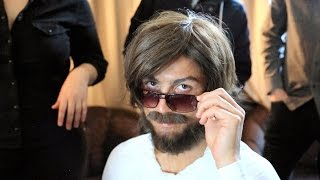 Video CRISTIANO RONALDO IN DISGUISE - ROC MP3, 3GP, MP4, WEBM, AVI, FLV Agustus 2018