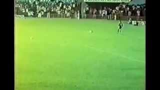 Campeonato Carioca - Final (2º jogo)