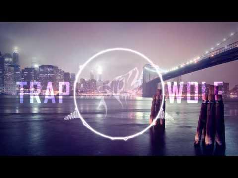 Problem - Ariana Grande ft. Iggy Azalea
