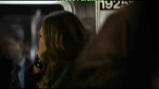 Nonton New York  I Love You  Bradley Cooper Tickled Film Subtitle Indonesia Streaming Movie Download