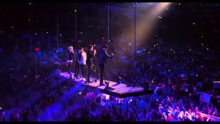 One Direction: Chính là Chúng Tôi - Trailer phụ đề Việt.