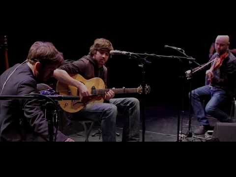 lau - Radio 2 Folk Awards - Best Band 2013 Taken from the Album 'Race The Loser, avaliable on Reveal Records. http://laumusic.bigcartel.com/ This was a one take pe...