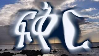 Abdu Kiar (fikir Bamarigna) ፍቅር ባማርኛ
