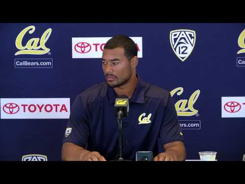 Richard Rodgers Interview 9/10/2013 video.