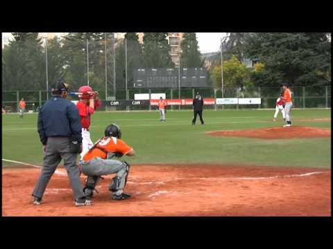Juegos Deportivos. Arga vs Irabia