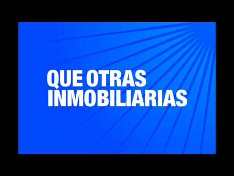 Valores Inmobiliarios de HG Constructora
