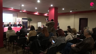 Suradnja između Vijeća ministara BiH i nevladinih organizacija u BiH