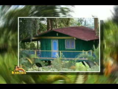 Hotel Campestre Karlaka - Video