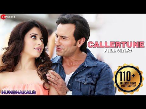 humshakal chansons de film caller tune mp3 télécharger