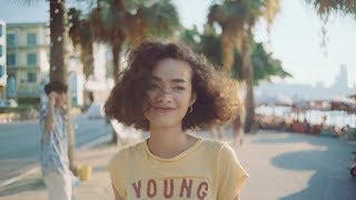 Video Phum Viphurit - Lover Boy [Official Video] MP3, 3GP, MP4, WEBM, AVI, FLV Juli 2018