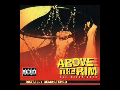 Snoop Dogg ft. Daz & Nate Dogg - Big Pimpin' [Above The Rim Soundtrack]