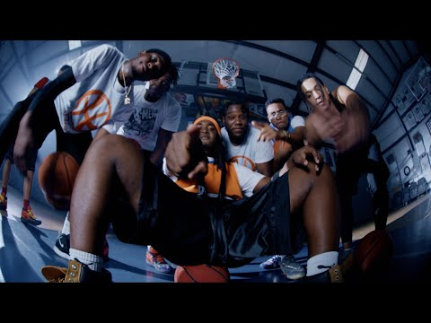 Cochise - Knicks (Official Video)
