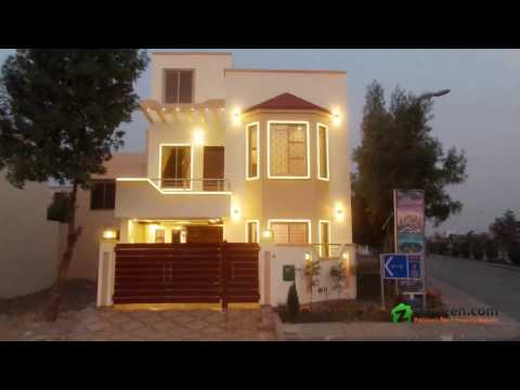 Video TOP LOCATION OF SOCIETY OWNER BUILD 5 MARLA HOUSE FOR SALE IN BAHRIA NASHEMAN LAHORE download in MP3, 3GP, MP4, WEBM, AVI, FLV January 2017